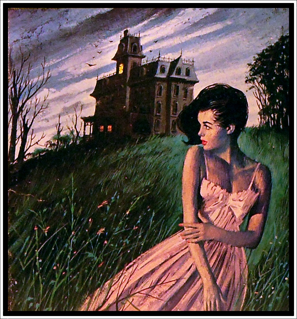 Romance Book Cover Up : Images about gothic romance novel cover art on